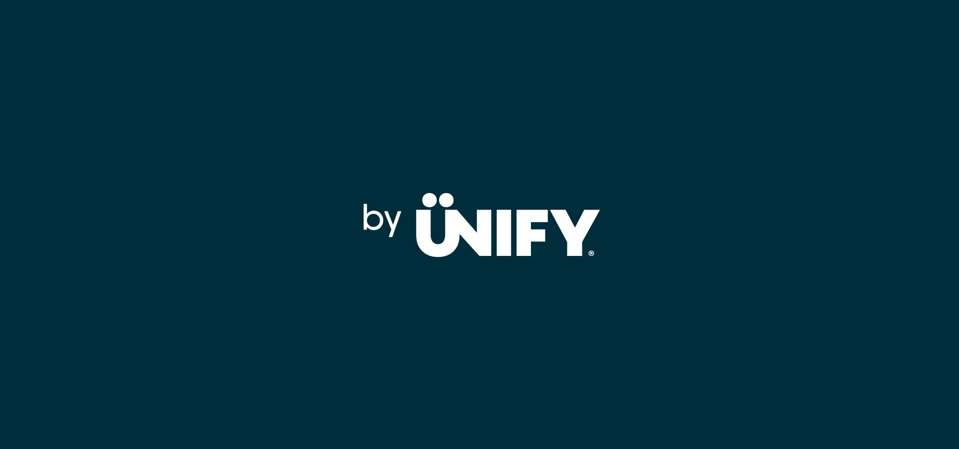 logo UNIFY™