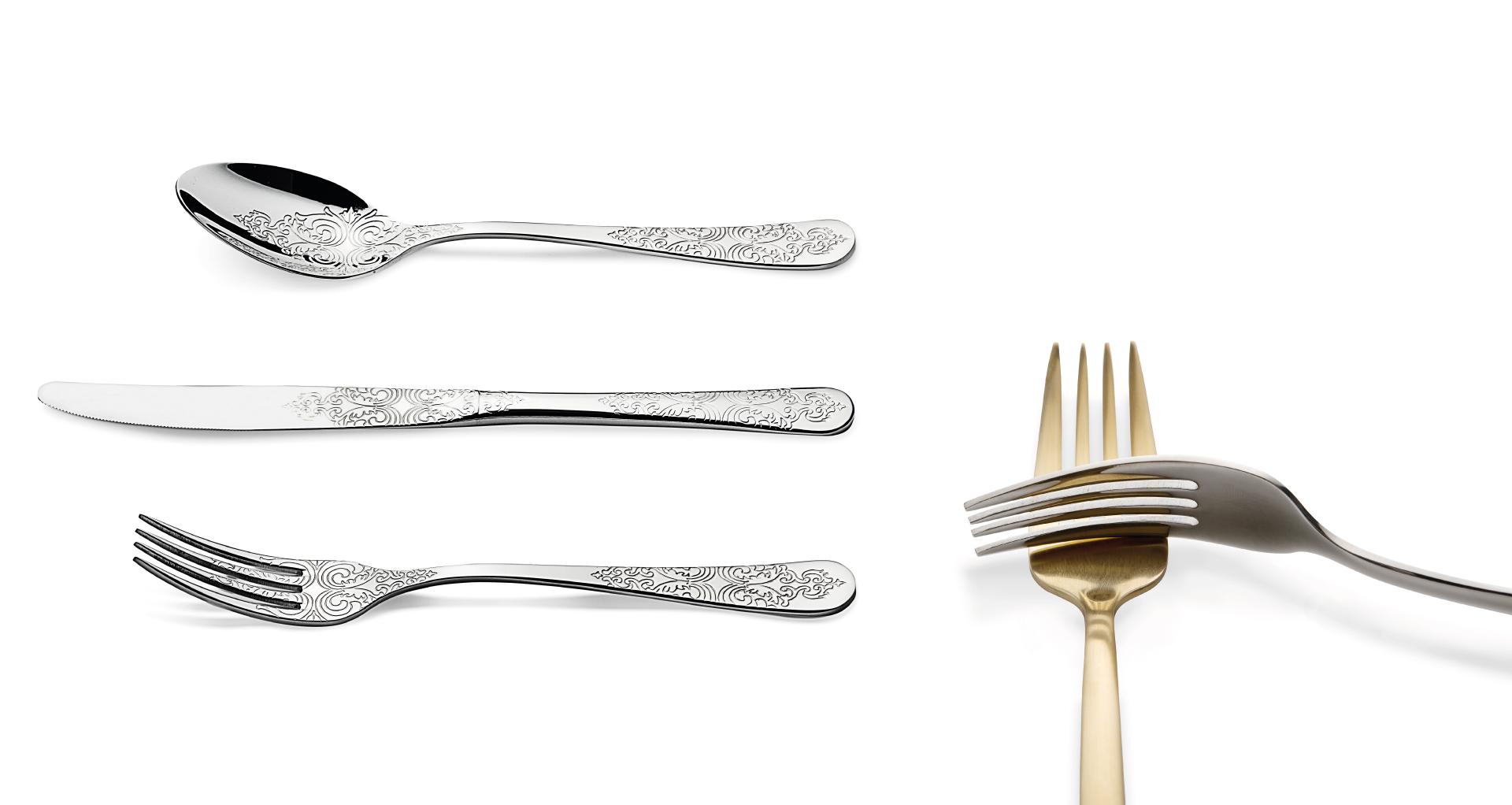 Imagens dos produtos da marca Cristema, que constam no catálogo esse desenvolvido pela UNIFYe que são utilizadas nos esforços de Marketing e Comunicação
